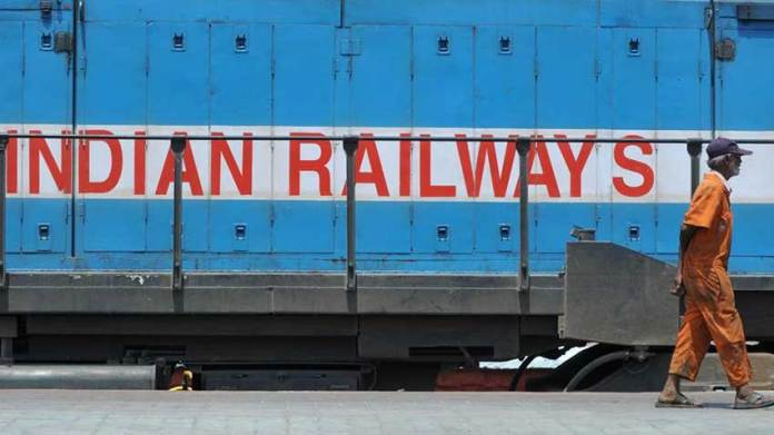 RRB RPF SI exam for Jan 9 postponed: Here's why