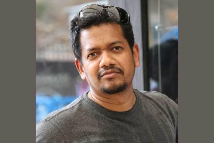 Reliance Entertainment, Shibasish Sarkar, Content, Digital, Gaming, Anil Ambani