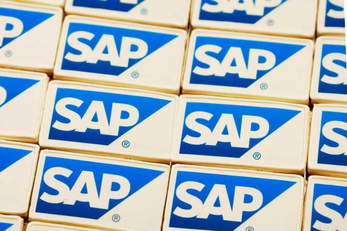 SAP incubation program for women founders SAP.iO to support 200 startups