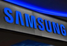 Samsung to replaces plastic packaging with paper from mid of 2019