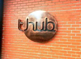 Former Microsoft executive Ravi Narayan joins startup incubator T-Hub as CEO