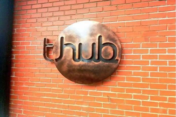 Former Microsoft executive Ravi Narayan joins startup incubator T-Hub as CEO