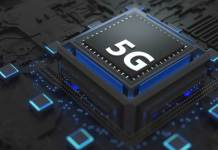 5G Smartphone (Photo: File)