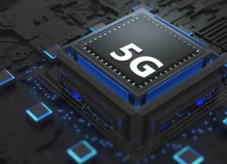 5G Smartphone (Photo: File)