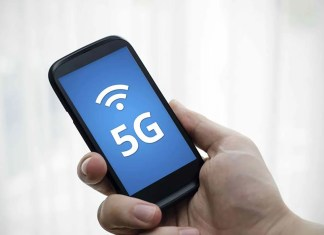 Ahead of MWC 2019, Fortinet has announced an extensive capabilities for securing the path to 5G.