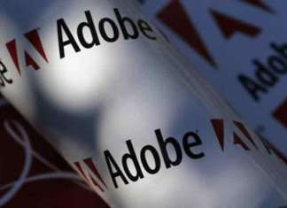Adobe to adopt 100 schools under Atal Tinkering Labs, says Niti Aayog