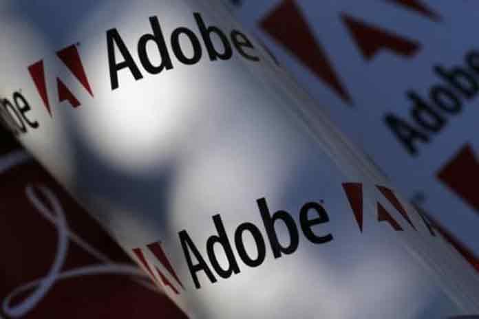 Adobe to adopt 100 schools under Atal Tinkering Labs, says Niti Aayog