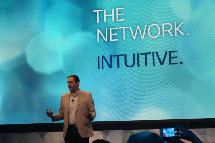 MWC 2019: Cisco builds first Cloud-Native Mobile Network for Rakuten
