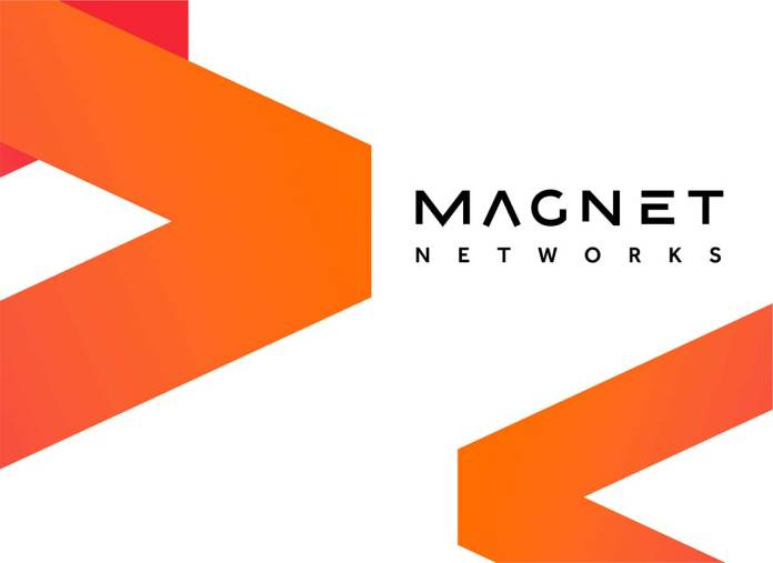 Irish IoT firm Magnet Networks begins operations in India