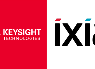 Keysight Technologies business Ixia has released Vision Edge 1S (E1S) visibility solution to deliver better network visibility to remote sites and edge computing.