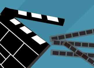 Loop Media acquires video streaming firm ScreenPlay