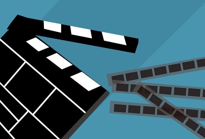 Loop Media acquires video streaming firm ScreenPlay