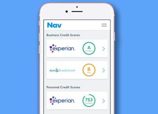 Nav raises $44 million in Series C Funding led by Goldman Sachs