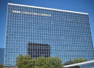 TCS partners predictive workspace automation provider Nanoheal