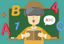 VR, AI and gamification to become schools magnet