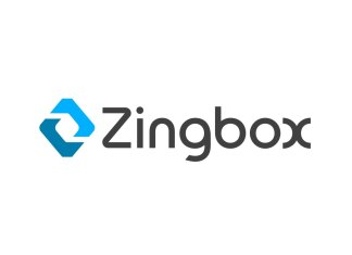 Healthcare Internet of Things (IoT) analytics platform provider Zingbox said that its IoT Guardian has achieved VMware Ready status.