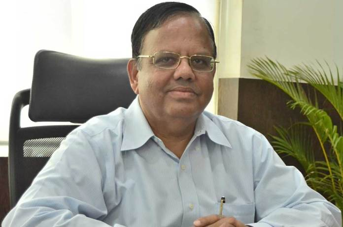 eMudhra Chairman V Srinivasan was elected to Asia PKI consortium through a voting process and will serve a tenure of 2 years.