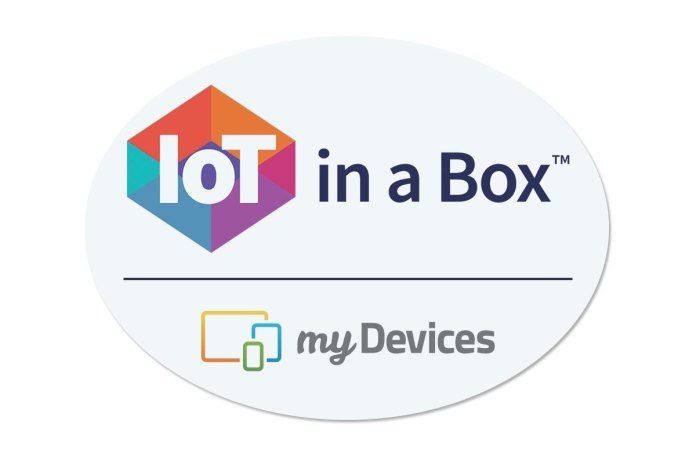 myDevices partners Microsoft to offer pre-packaged IoT solutions to Azure customers