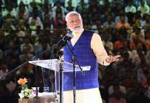 Budget 2019 refelects PM Modi govt continued focus on digitalisation: Tech Industry