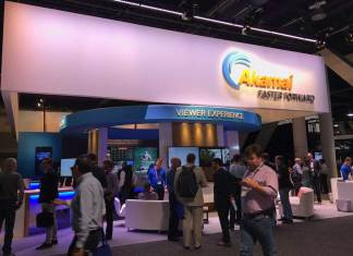 Akamai bolsters its Intelligent Edge Platform
