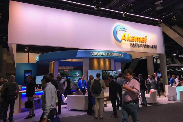 Akamai bolsters its Intelligent Edge Platform