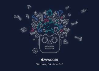 Apple to host WWDC 2019 from June 3-7 in San Jose