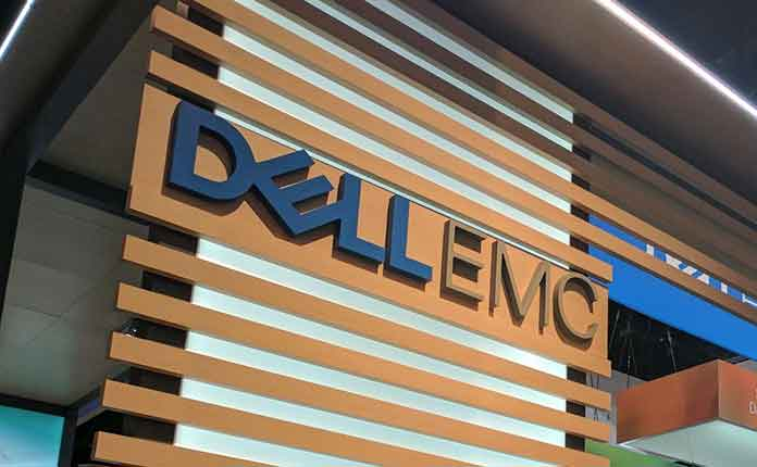 Dell EMC pushes Isilon F810, ClarityNow as unstructured data organiser