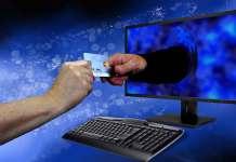 Card, Digital Payment