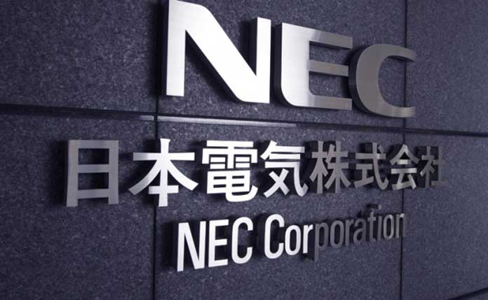 The new services allow marketers to utilize deeper consumer insight for marketing and product development, said NEC. (Photo: File)