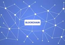 Blockchain startup InsinoVentures raises angle funding