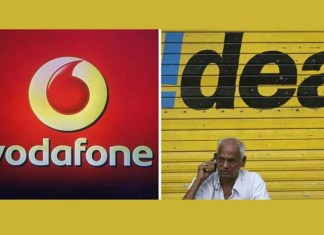 Vodafone Idea completes Radio Network consolidation in Rest of West Bengal