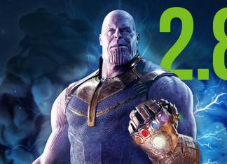 BookMyShow.com is leveraging VMware technologies such as vSAN, vCloud and vCenter to handle record breaking advance ticket sales for Avengers Endgame.
