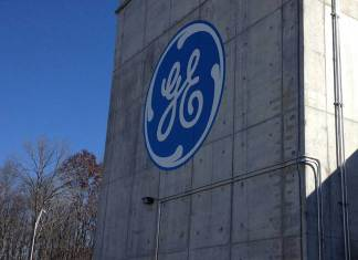 GE Aviation with Auterion to offer hardware and software platform for commercial drones