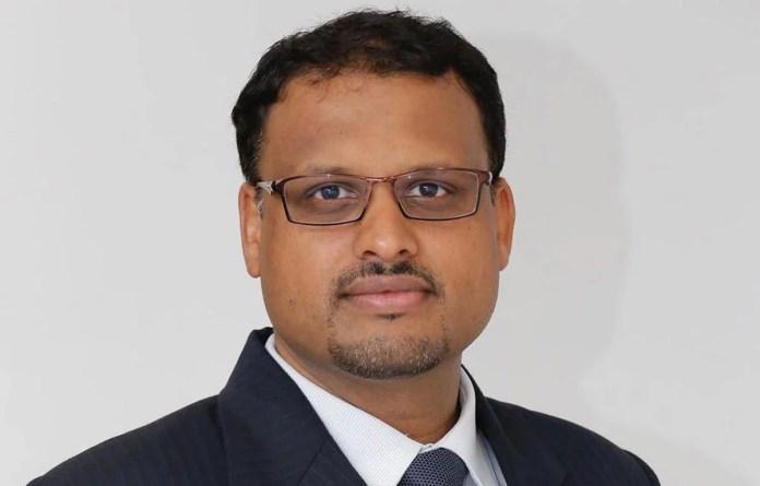 Manish Maheshwari, ex-CEO of Network18 Digital, joins Twitter India as Managing Director