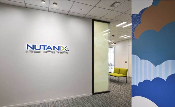 Nutanix announced the general availability of its Certified Kubernetes solution, Nutanix Karbon. Karbon is part of the Nutanix Cloud Native stack