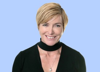 Veeam ropes in Belinda Jurisic as Channel Director for APJ