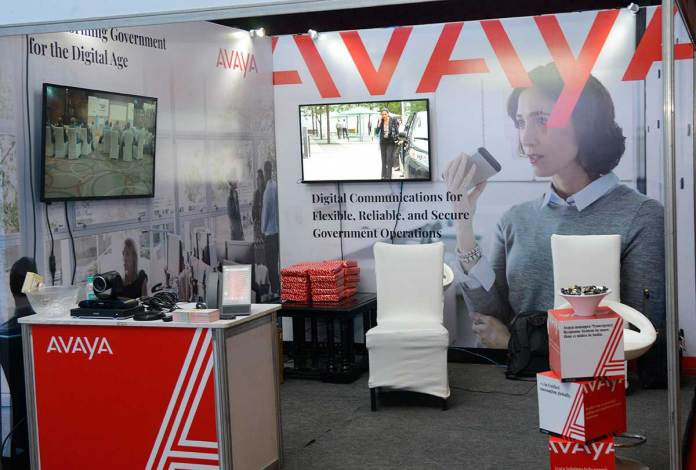 EENA Conference 2019: Avaya to focus on emergency healthcare provision