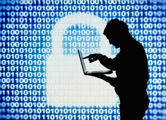 Cyberattacks will cost $5.2 trillion in next 5 years, says Accenture report