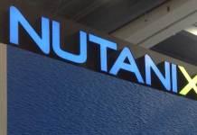 nutanix-techobserver