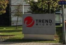 Trend Micro introduces new channel partner program in India