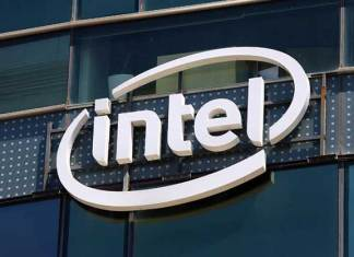 ZTE to leverage Intel eASIC devices for 5G wireless deployment