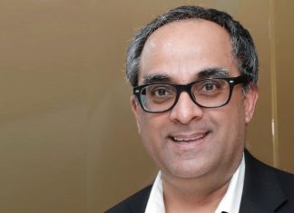 Infogain appoints Jitinder Sethi as VP strategic solutions