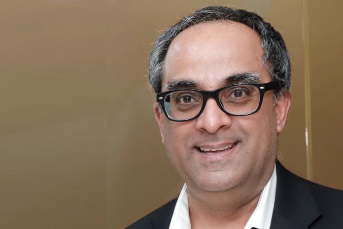 Infogain appoints Jitinder Sethi as VP strategic solutions