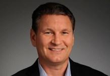 Gary Davis, Chief Consumer Security Evangelist, McAfee