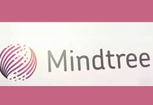 Mindtree has launched a new solution called QuikDeploy