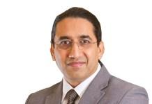 Nikhil Taneja is Managing Director, India, SAARC & Middle East, Radware