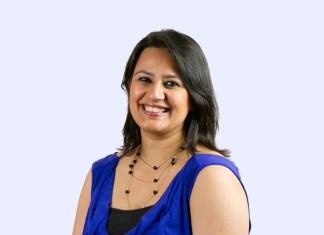 SAP Concur ropes in Gartner exec Mankiran Chowhan as India MD