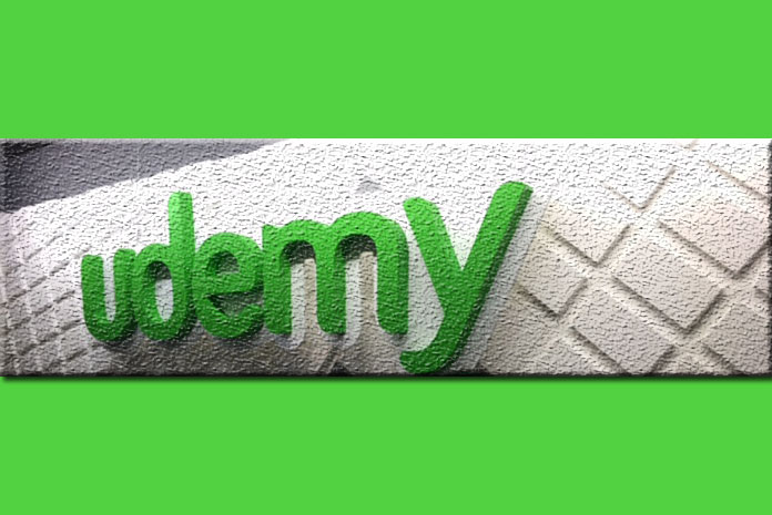 Udemy ropes in Venu Venugopal as Chief Technology Officer