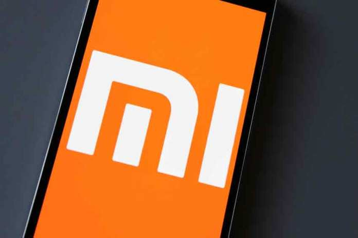 Xiaomi is selling smartphones sales via vending machines