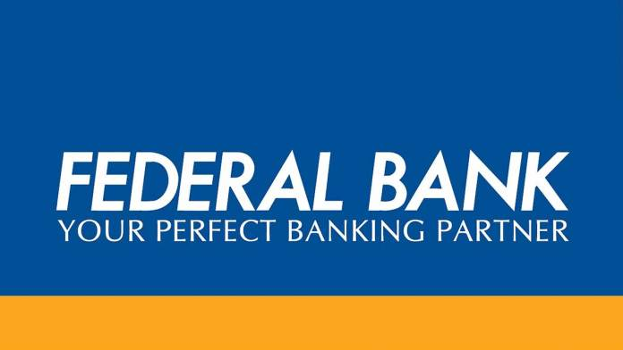 Federal Bank chose TCS to reimagine its account opening and KYC processes.